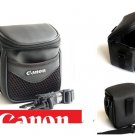Camera Bag Case for Canon PowerShot SX30 SX20 SX10 IS