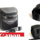 Soft bag Case- Canon camcorder VIXIA HF S21 S20 S200