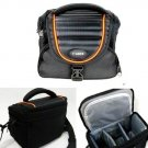 PRO Camera bag Case- Canon EOS T2i XS  50D 7D 5D2 500D