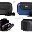 Hard bag case- Canon Camcorder LEGRIA FS46 FS406 etc...