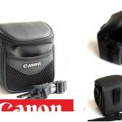 Soft bag Case- Canon camcorder VIXIA HF M40 M400 R21