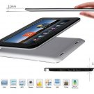 "7"" Superpad i7 InfoTM IMAP X210 1.0 GHz Android 2.2 Tablet PC 512M 4GB ePad MID eBOOK"