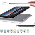 "7"" Superpad i7 InfoTM IMAP X210 1.0 GHz HDMI 3G camera Tablet PC ePad Flytouch 3"