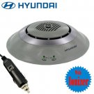 HYUNDAI® PERFECT AUTO AIR PURIFIER