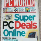 PC World magazine - September 1999