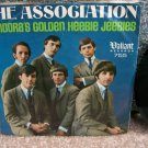 The Association - Pandora's Golden Heebie Jeebies