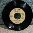 Don McLean - American Pie 1 & 2