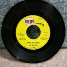 The McCoys - Hang On Sloopy / I Can&#39;t Explain It