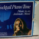 Cocktail Piano Time record set