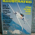 Mechanix Illustrated - January 1979