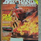 Mechanix Illustrated - October 1982