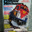Popular Mechanics - January 1979