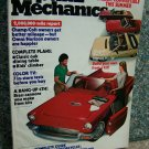 Popular Mechanics - July 1979