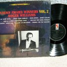 Roger Williams - Academy Award Winners Vol. 2