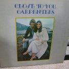 The Carpenters - Close To You