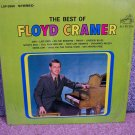 Floyd Cramer, The Best of