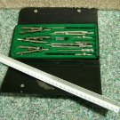 Mechanical Drawing Tools/Pens