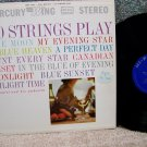 Phil Boutet - 100 Strings Play