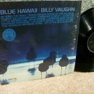 Billy Vaughn - Blue Hawaii