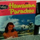 101 Strings in a Hawaiian Paradise
