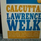 Lawrence Welk - Calcutta!