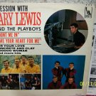 Gary Lewis & the Playboys - A Session with