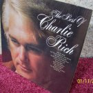 Charlie Rich, The Best of