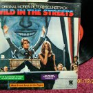 Wild In The Streets - Original Movie Soundtrack