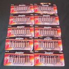 160 Energizer MAX AA Alkaline Batteries BATTERY 10 x AA-16Pk EXP 2023