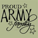 Proud Army Family 34