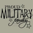 Proud Military Family 47