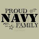 Proud Navy Family 44