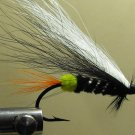 Green But Skunk - 1/0