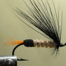 Salmon/Steelhead Fly  - 1/0