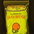 Glo Bugs Yarn, Chartreuse