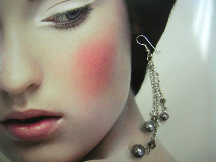 Anting Anting Earrings