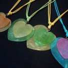 Happy Lollies Necklaces