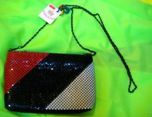 Retro Moloko Bag