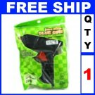 NEW 1 Hot Melt MINI GLUE GUN 120 Volts - 10 Watts