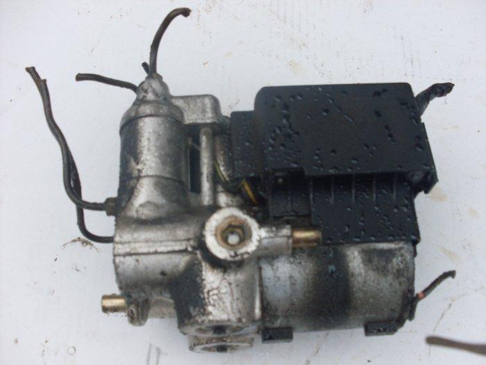 Cadillac Catera ABS Brake Pump Module Used OEM 1997 1998 1999 2000 2001