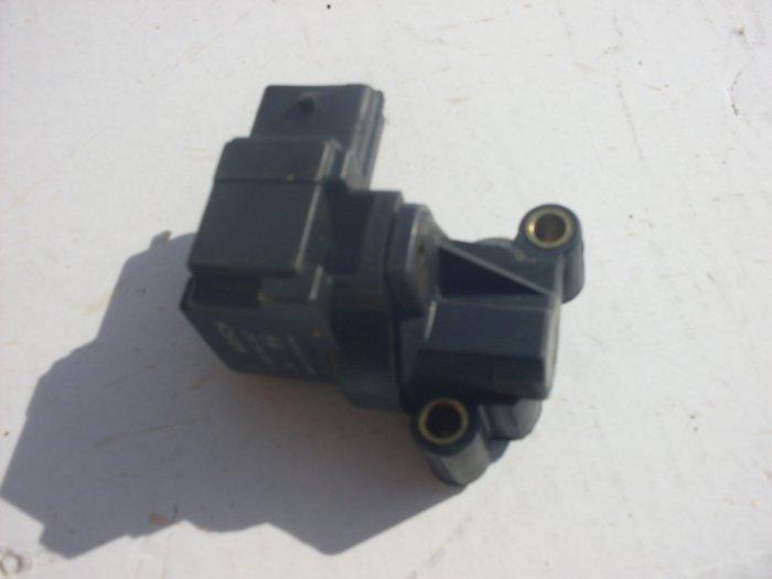Cadillac Catera Intake Manifold Sensor Used OEM 1997 1998 1999 2000 2001