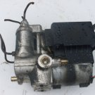 Cadillac Catera ABS Brake Pump Module Used OEM 1997 1998 1999 2000 2001