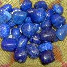 Lapis Lazuli - for manifestation