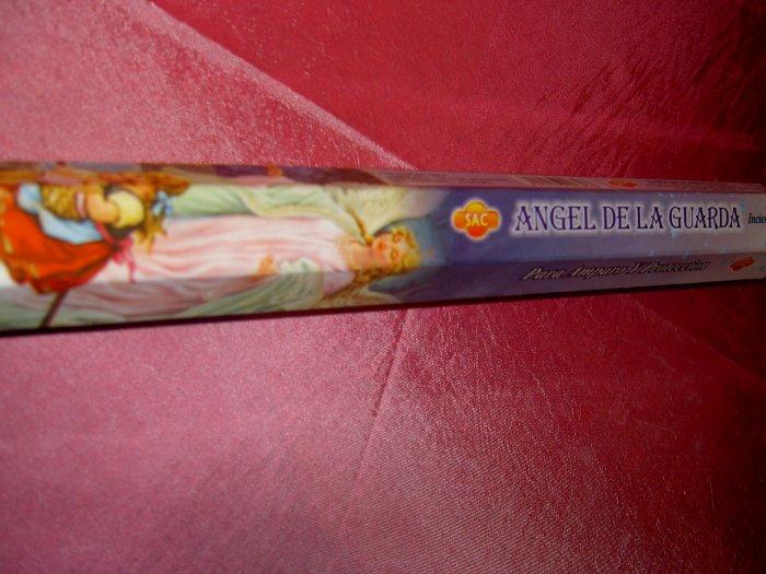 Angel de la Guarda Insence