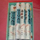 VIVA Sandalwood Incense