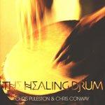 Healing Drum CD