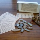 Tali-Stones - daily spiritual alignment set (great for the older child)