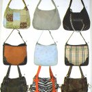 Simplicity 3828 purse or bags pattern by Donna Lang Accesories