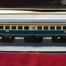 4028 Marklin Maerklin Märklin HO  BR 515-Electric track car produced 1977-1989