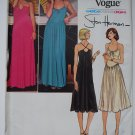 Vogue 1530 American Designer Original Stan Herman pattern